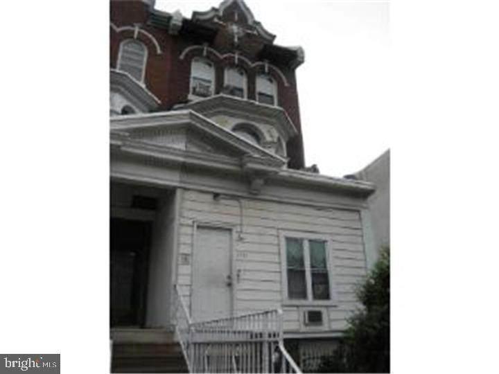 1511 Erie Avenue - Photo 1