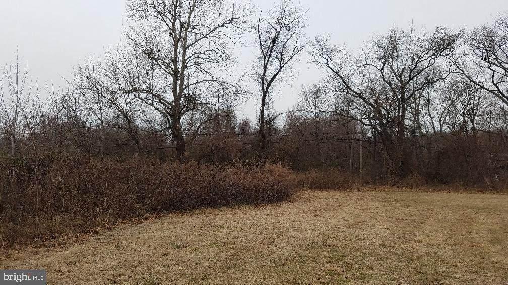 158 Blackwood Barnsboro Road - Photo 1