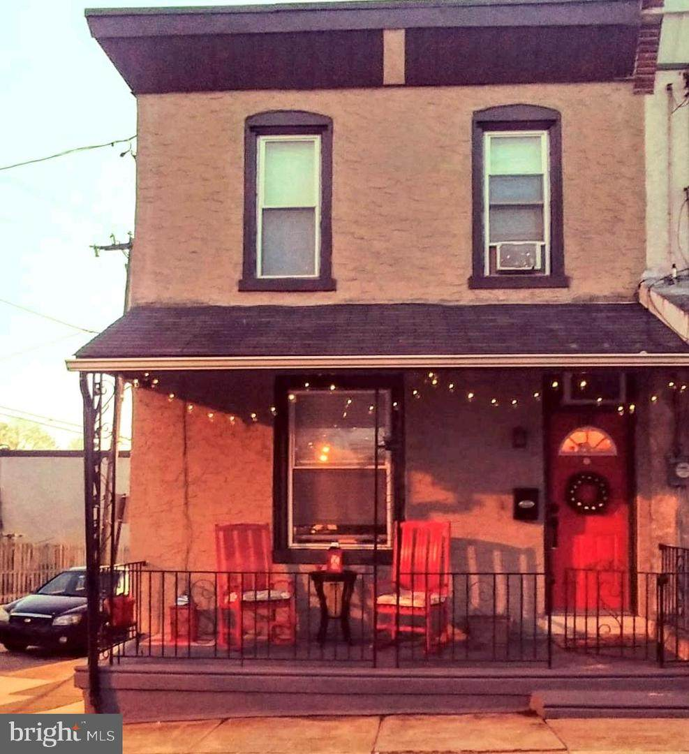 4400 Mitchell Street - Photo 1
