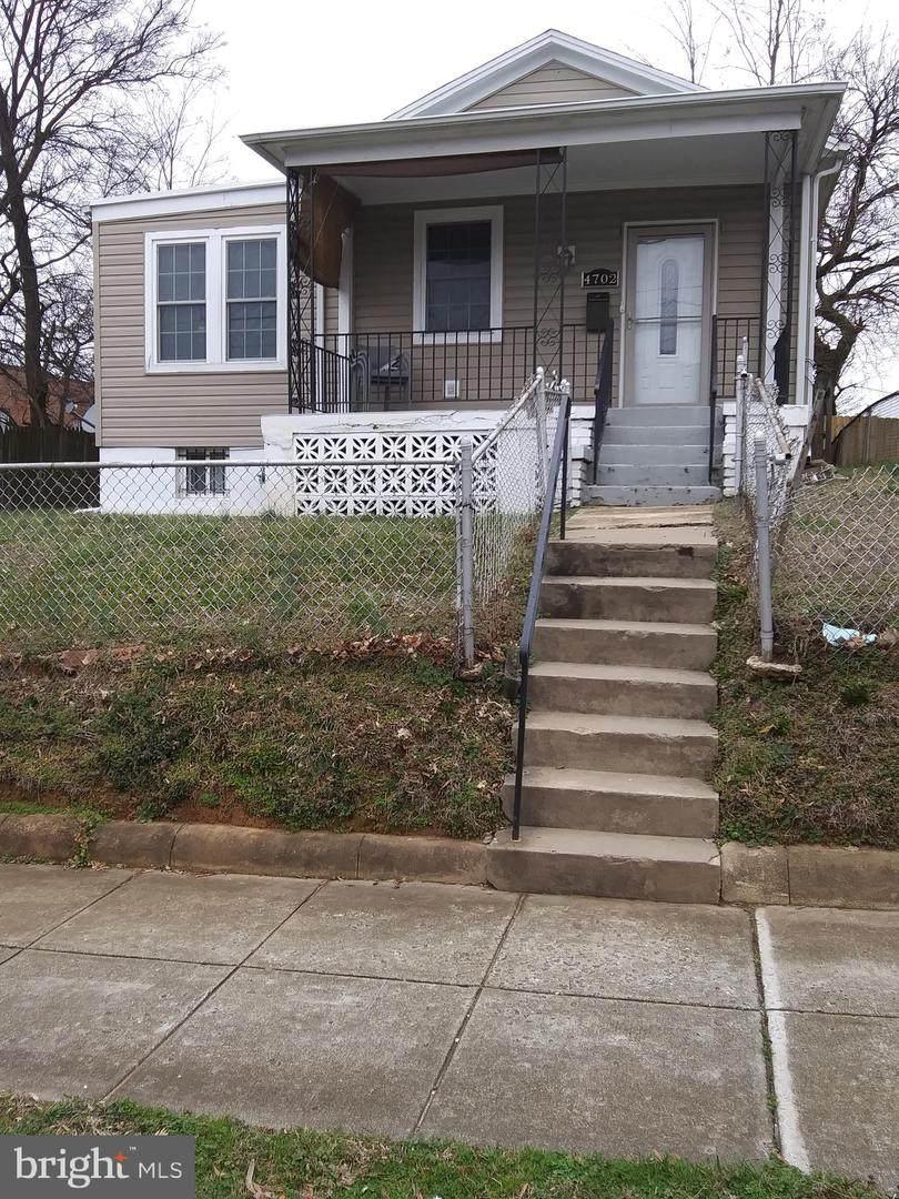 4702 Jay Street - Photo 1