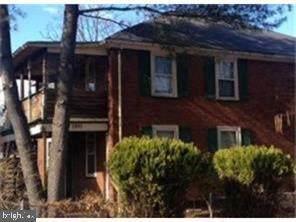 1381 N Chesapeake Road, CAMDEN, NJ 08104 (#NJCD2005714) :: Team Martinez Delaware