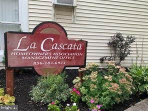 239 La Cascata, CLEMENTON, NJ 08021 (#NJCD2005730) :: Tom Toole Sales Group at RE/MAX Main Line