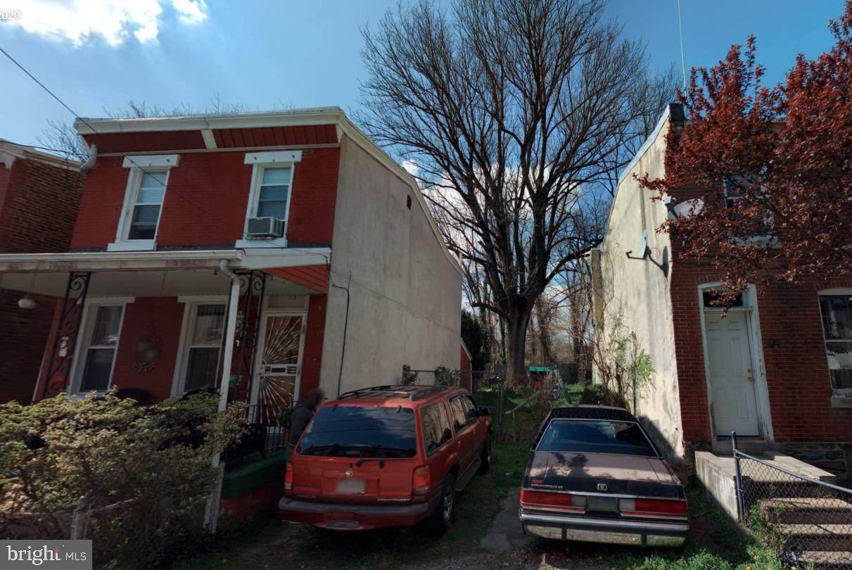 75 Garfield Street - Photo 1