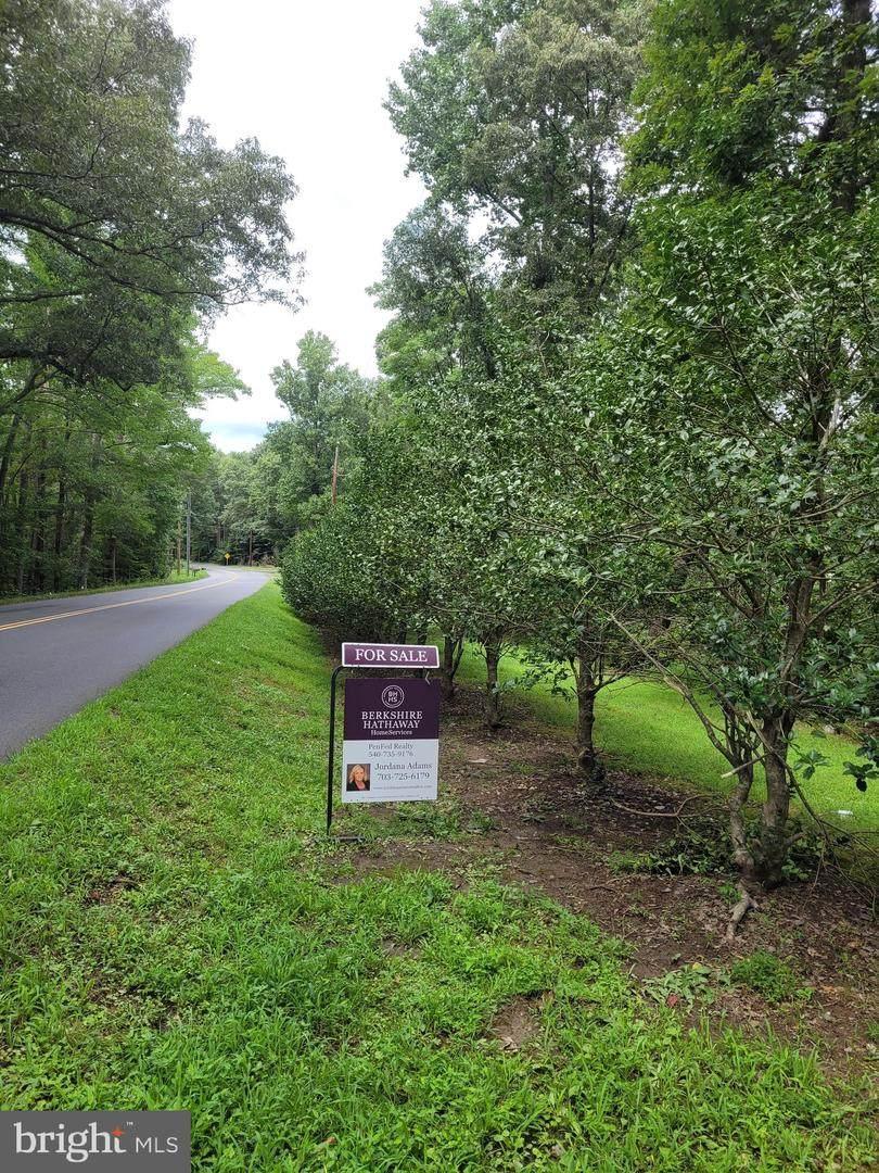432 Potomac Run Road - Photo 1