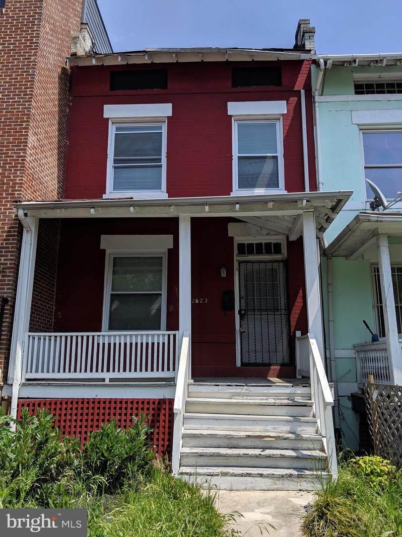2623 Sherman Avenue - Photo 1