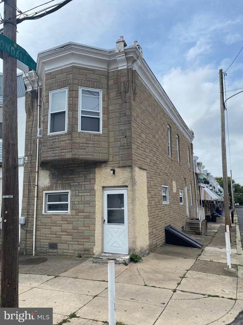 6414 Vine Street - Photo 1