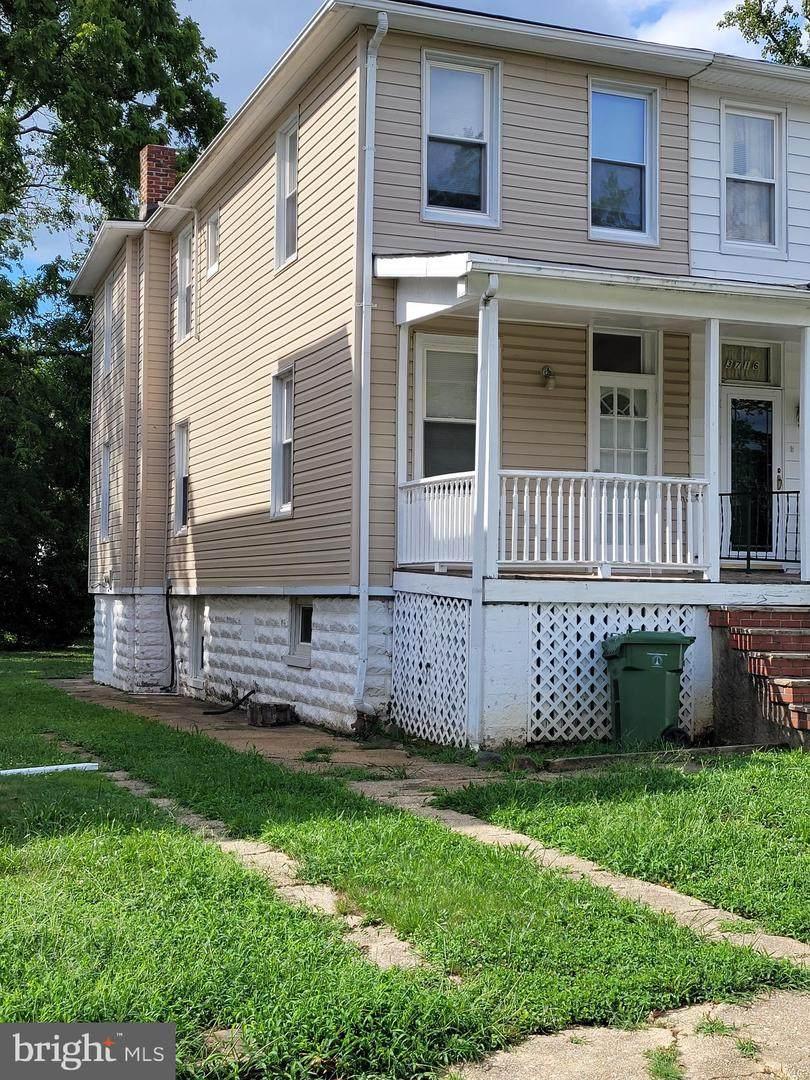 3714 Milford Avenue - Photo 1