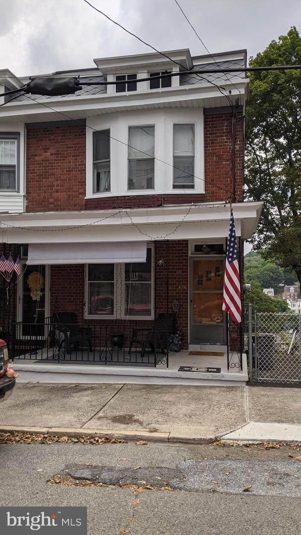 426 Adams Street - Photo 1