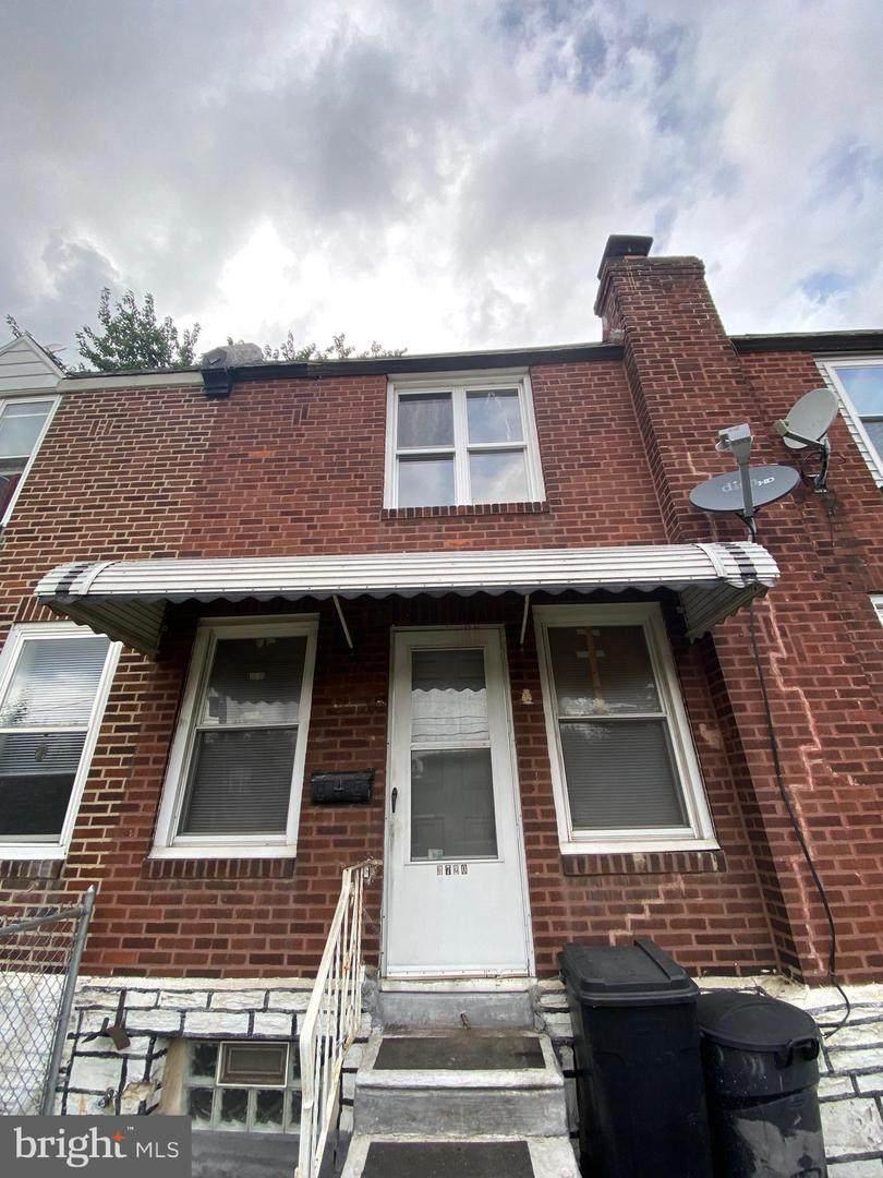 3720 Richmond Street - Photo 1