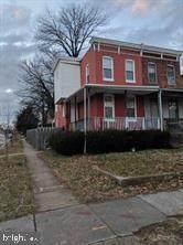 178 Collins Avenue - Photo 1