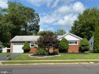 528 S Valley Forge Road, LANSDALE, PA 19446 (#PAMC2009120) :: Team Martinez Delaware
