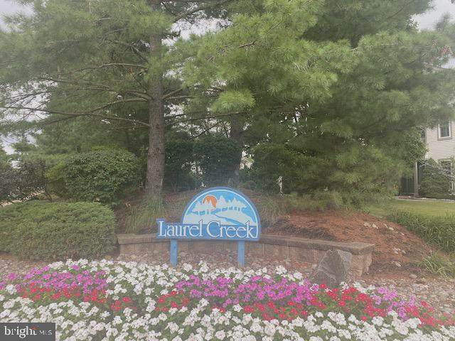 29 Sandhurst Drive, MOUNT LAUREL, NJ 08054 (#NJBL2005934) :: Shamrock Realty Group, Inc