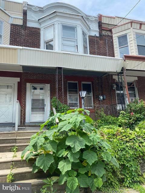 5140 Keyser Street - Photo 1