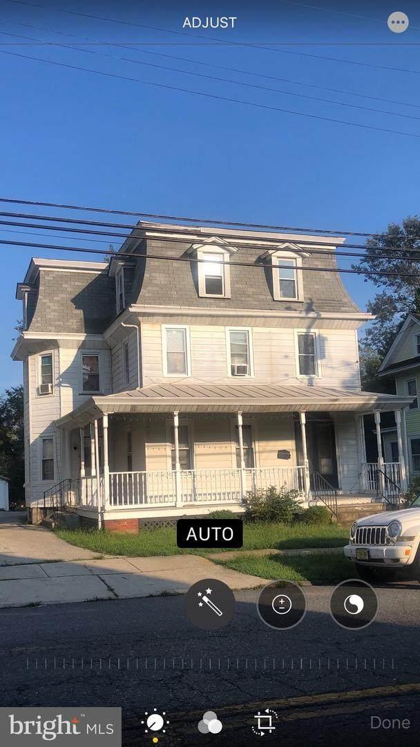 256 Fayette Street - Photo 1