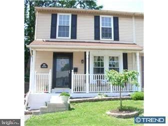 1471 Tallylynn Avenue, MARCUS HOOK, PA 19061 (#PADE2005910) :: Linda Dale Real Estate Experts