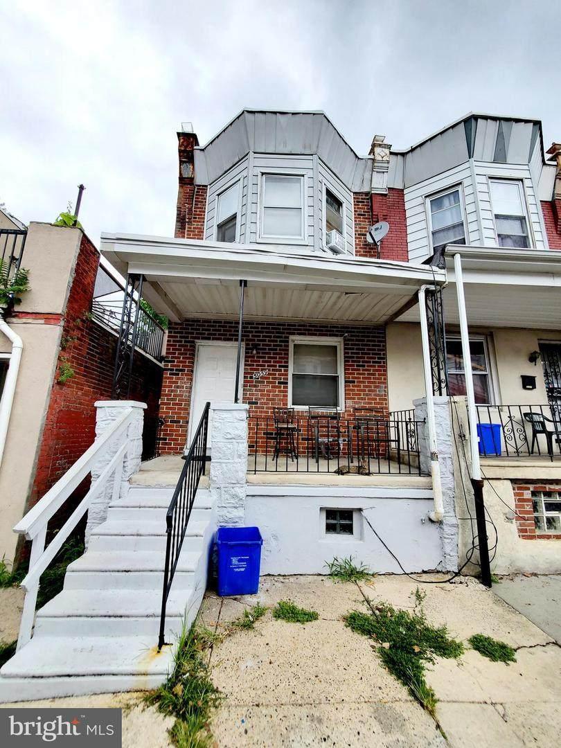 5059 Hoopes Street - Photo 1