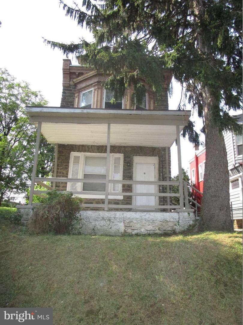 902 Duncannon Avenue - Photo 1
