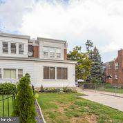 4215 Disston Street - Photo 1