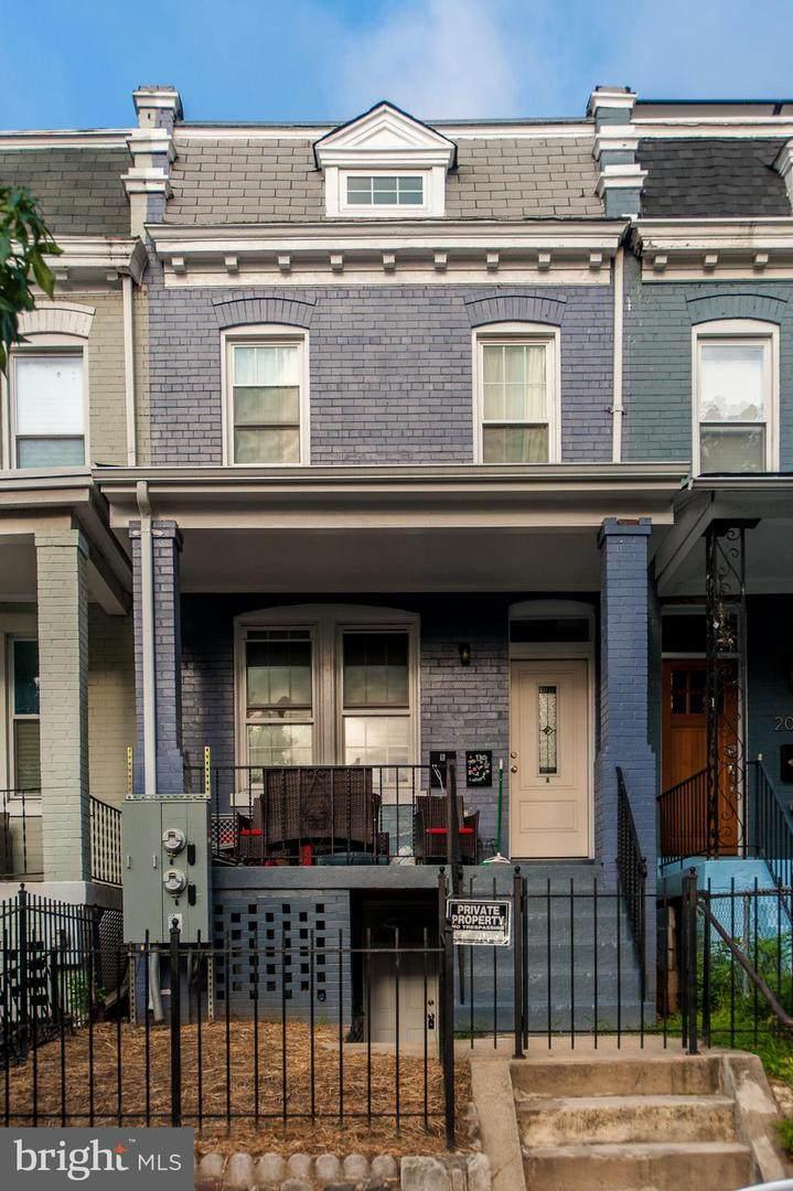 2022 4TH Street - Photo 1