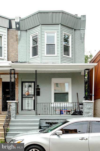 141 Ruby Street - Photo 1