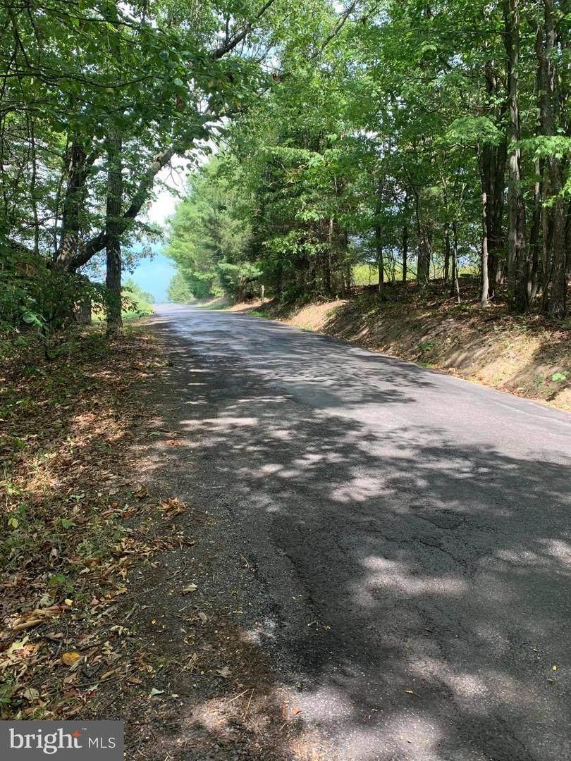 Hoy Road - Photo 1