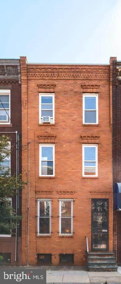 1647 15TH Street - Photo 1