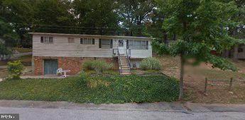 9415 Decatur Road - Photo 1