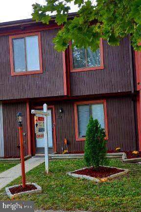 34 Keepsake Place, WALDORF, MD 20602 (#MDCH2003062) :: Advance Realty Bel Air, Inc