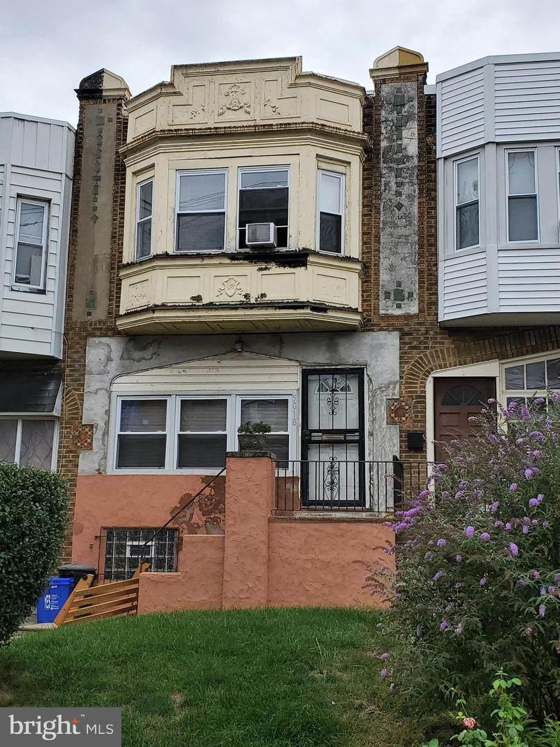 5018 Springfield Avenue - Photo 1