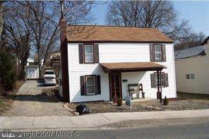 629 Henderson Avenue - Photo 1