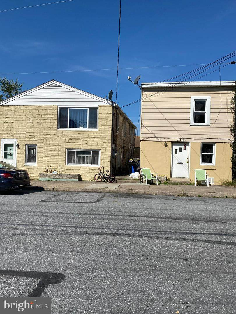 343 & 351 S Lawrence St - Photo 1