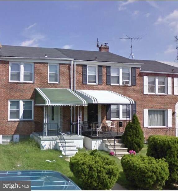 3614 Ravenwood Avenue - Photo 1