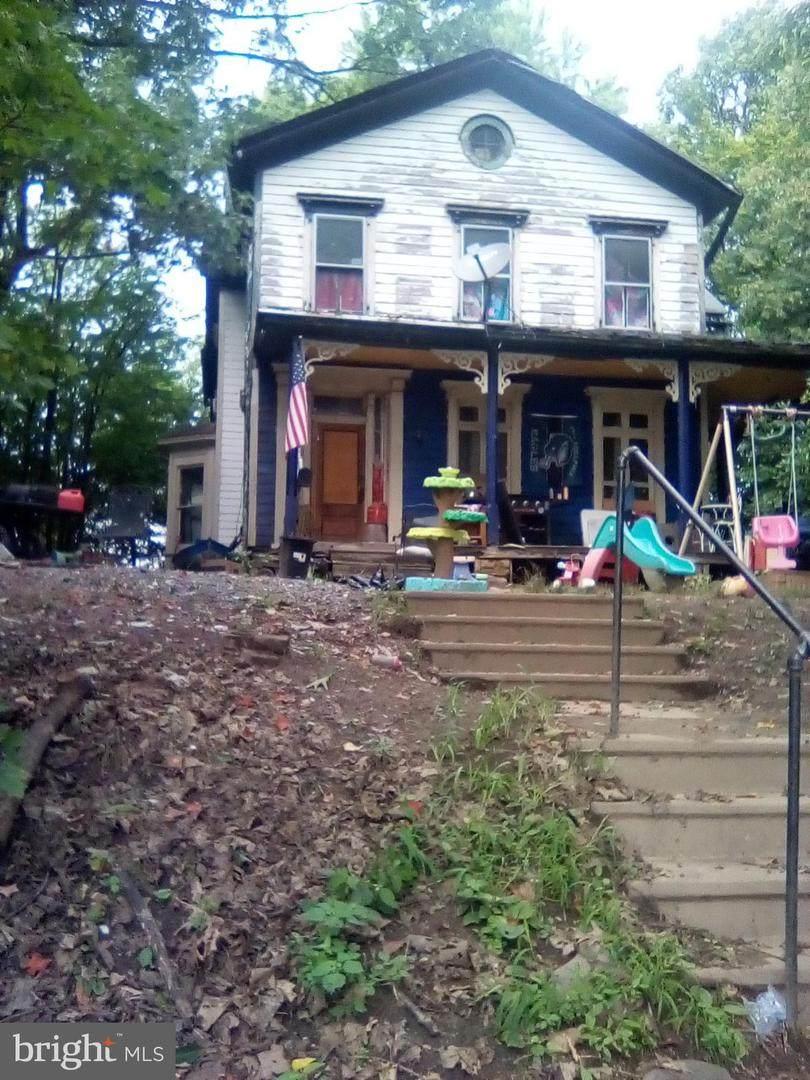 346 & 348 High Street - Photo 1