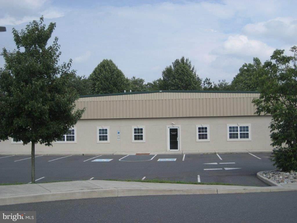 6 Enterprise Court - Photo 1