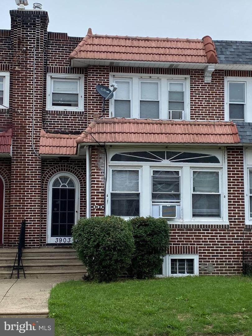 3903 Terrace Avenue - Photo 1