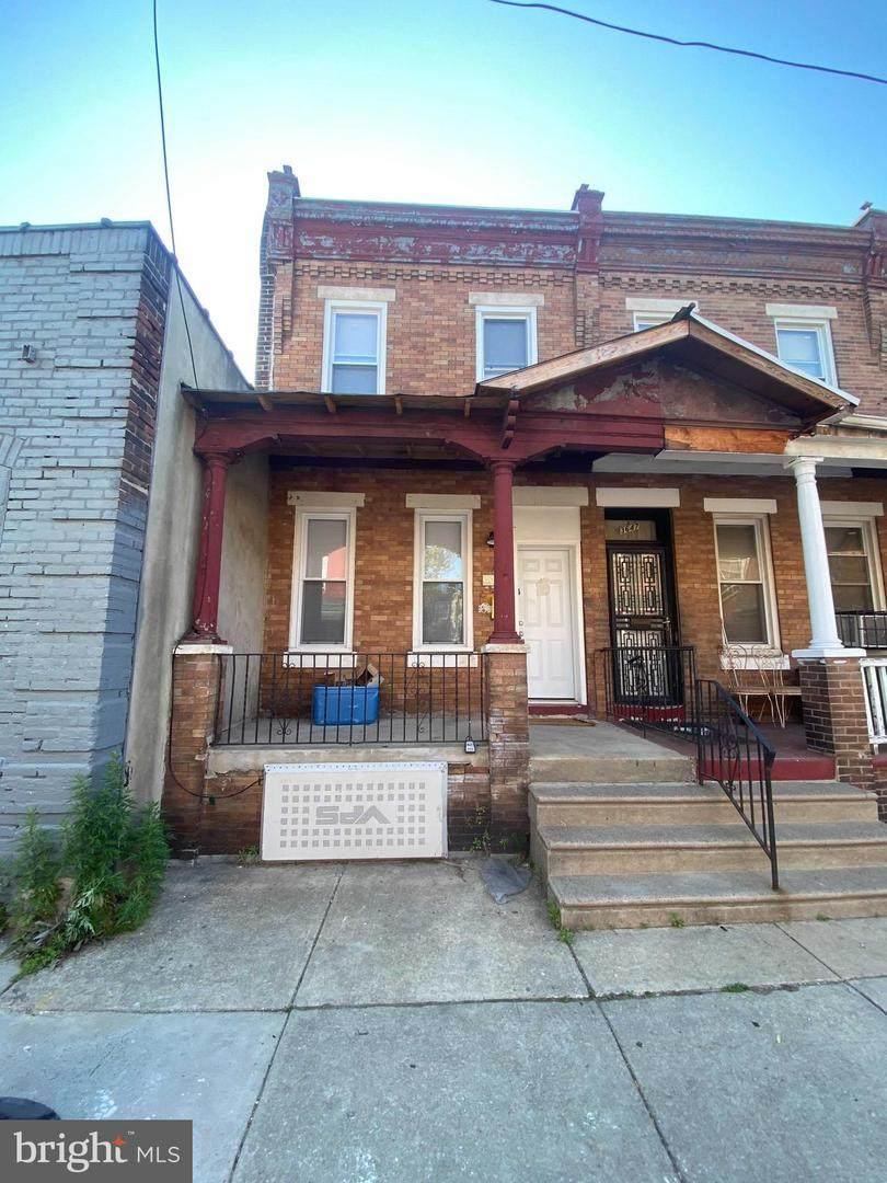 3649 Camac Street - Photo 1