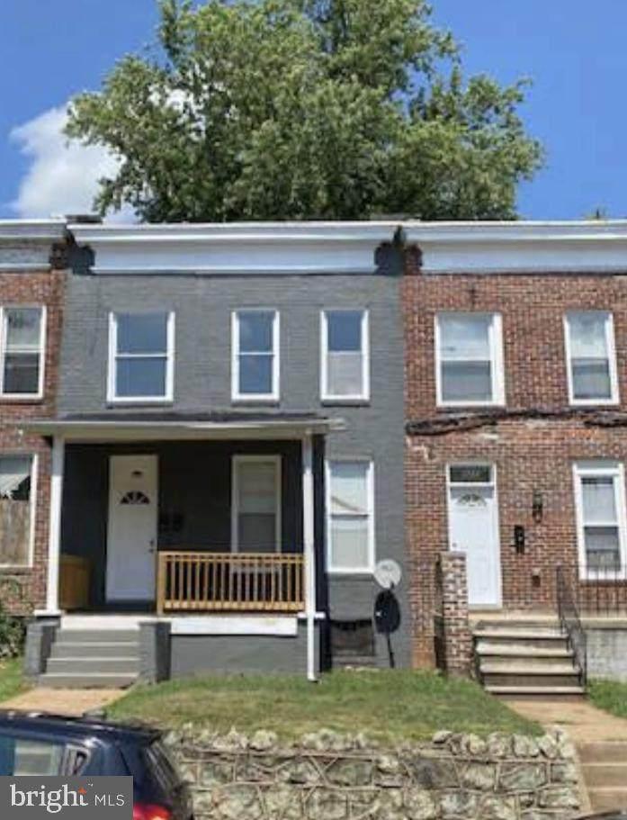 5215 Linden Heights Avenue - Photo 1