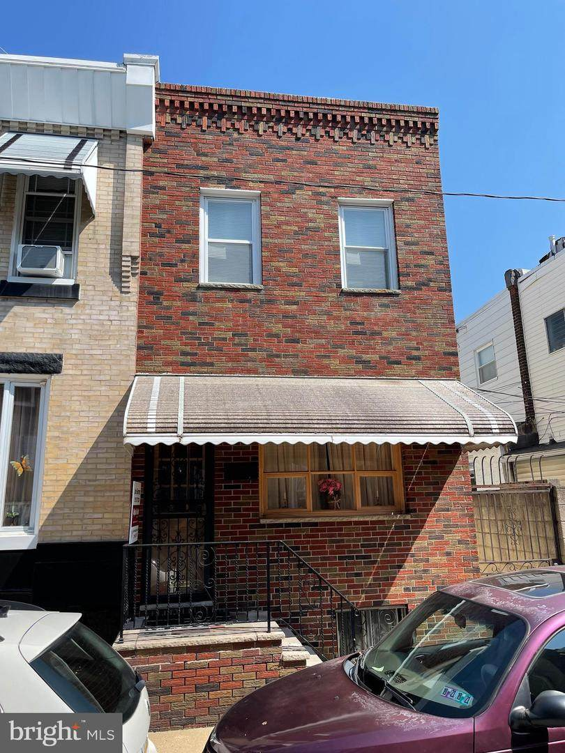307 Fitzgerald Street - Photo 1