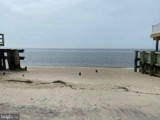 242 Cove Road, NEWPORT, NJ 08345 (#NJCB2001584) :: VSells & Associates of Compass