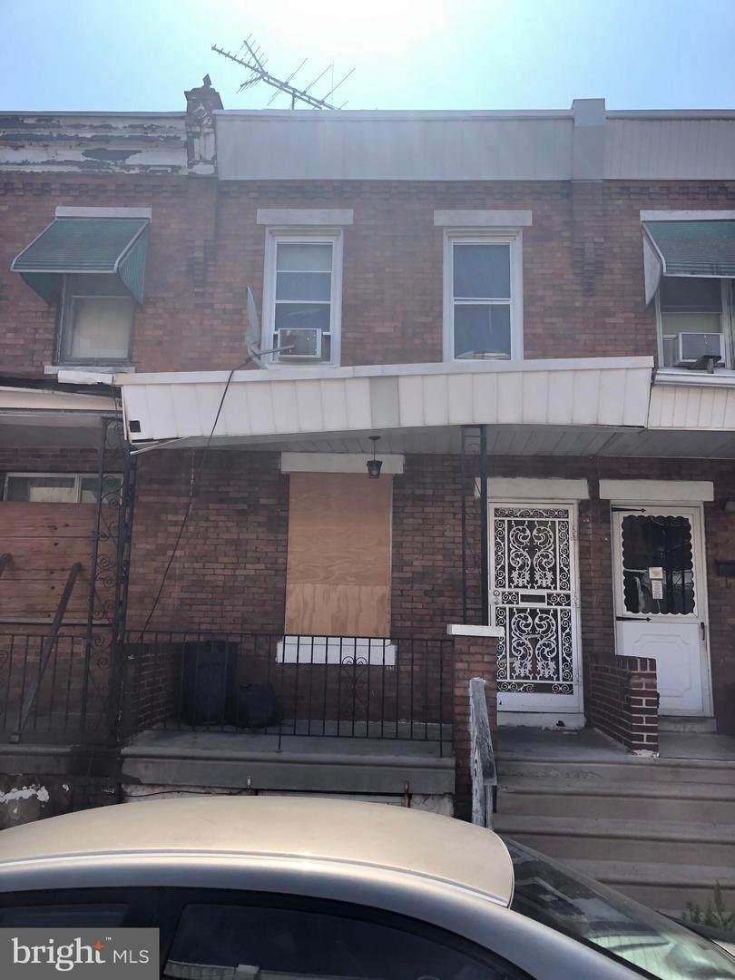 6352 Theodore Street - Photo 1