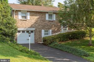 400 Erdman Drive, DAUPHIN, PA 17018 (#PADA2003008) :: The Joy Daniels Real Estate Group