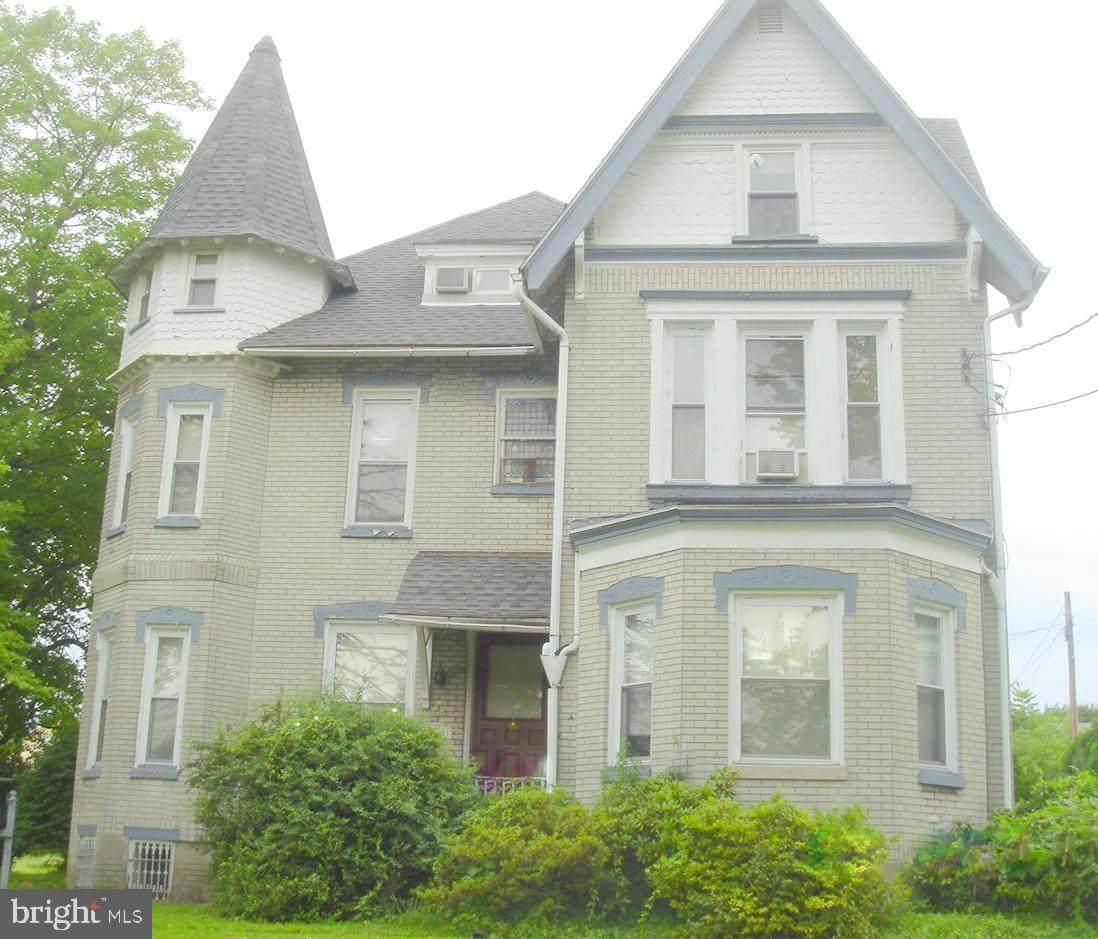 3201-3205 Front Street - Photo 1