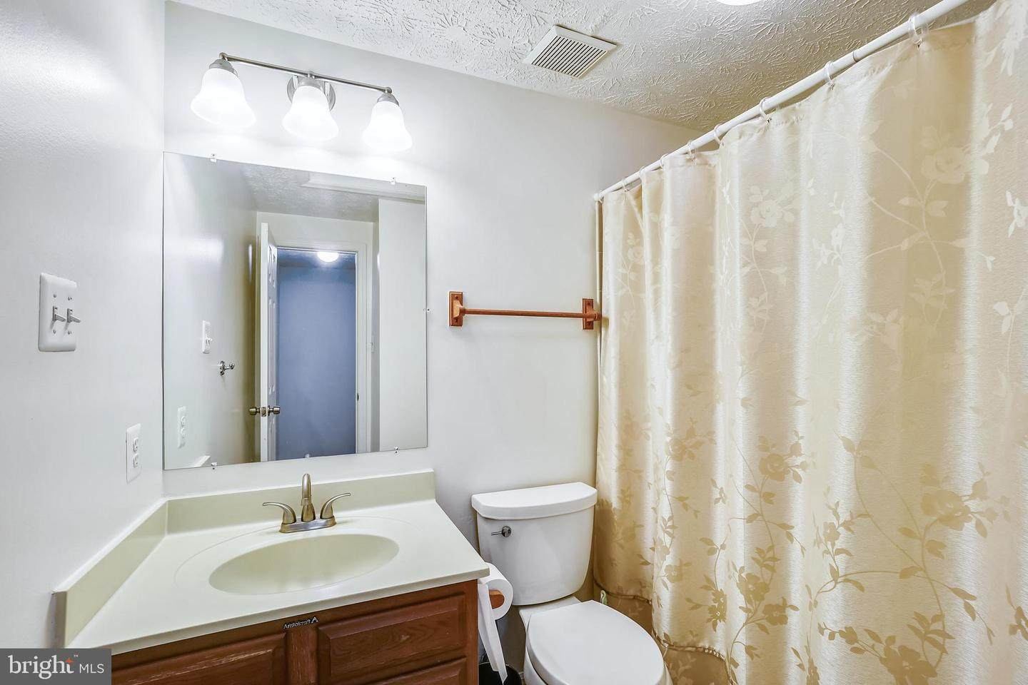 622 Coral Reef Drive - Photo 47