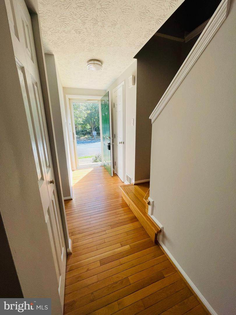 622 Coral Reef Drive - Photo 48