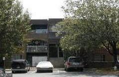 408 Girard Street #46, GAITHERSBURG, MD 20877 (#MDMC2013568) :: Eng Garcia Properties, LLC
