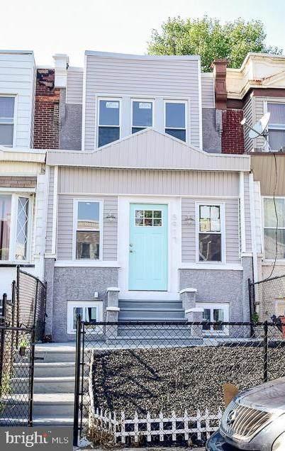 5917 Trinity Street - Photo 1