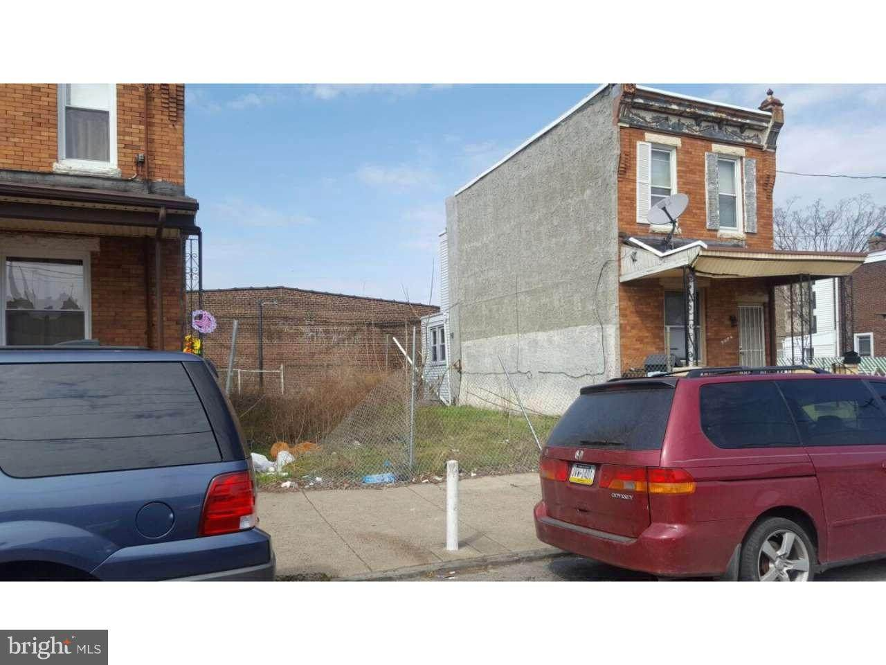 3072 Jasper Street - Photo 1