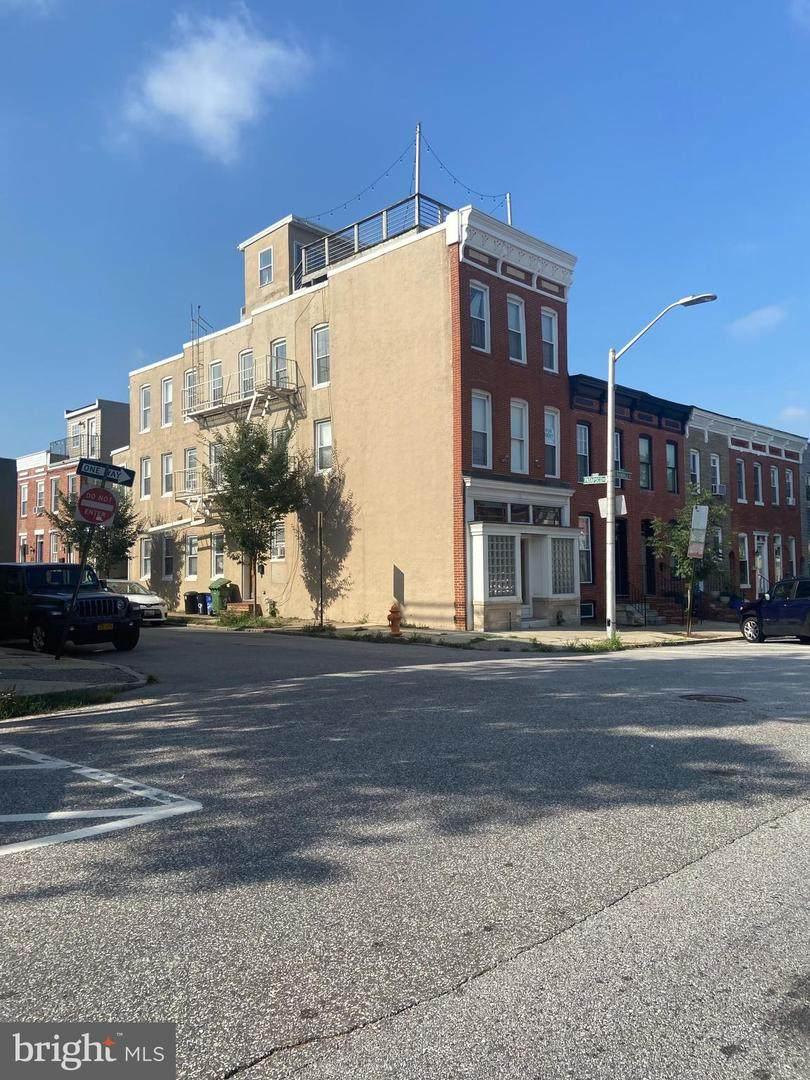 29 Randall Street - Photo 1