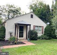 1184 Johnston Avenue, ABINGTON, PA 19001 (#PAMC2009736) :: Shamrock Realty Group, Inc