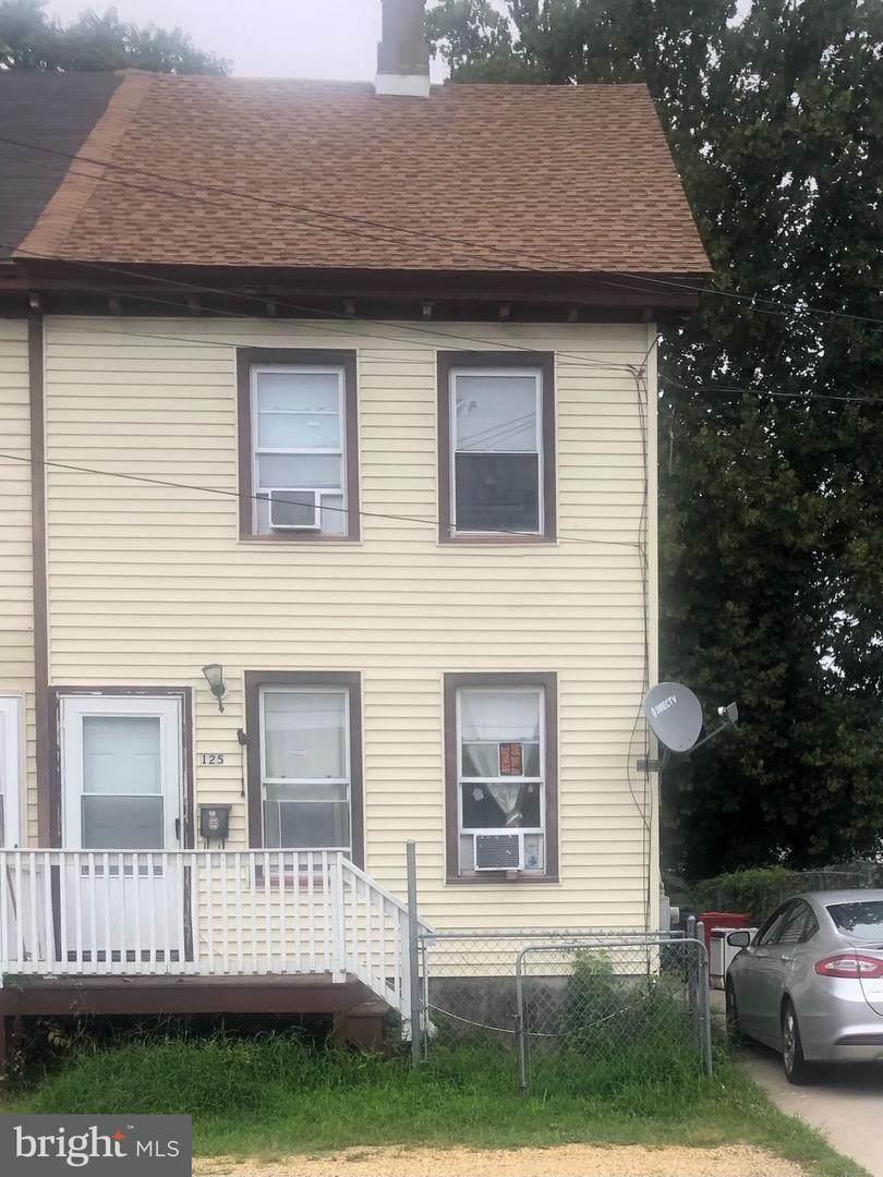 125 Grove Street - Photo 1